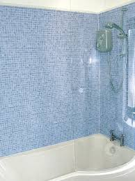 fashionwall tile board mosaic bathroom wall panels fashionwall tile board