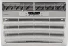 haier window air conditioner. frigidaire ffra2822r2 - 28,000 btu room air conditioner haier window a