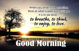 Thursday Inspirational Quotes Extraordinary Thursday Inspirational Quotes Together With Inspirational Good