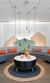uber office design studio. Kimball Office Orders Uber And Yelp For Chicago Showroom   In New York Design Studio
