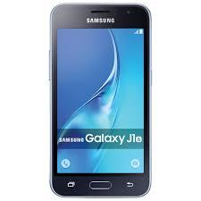 samsung galaxy smartphones. telus samsung galaxy j1 8gb smartphone - black prepaid : android phones best buy canada smartphones