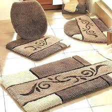 plush bathroom rugs sets bathroom designs small round bath rugs plush bathroom rugs winsome small very small round bath rugs