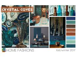 Small Picture Fall Winter Home Color Trends 2016 2017 Stellar Interior Design