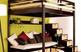 full size of desk queen loft bed with desk underneath loft bed with desk and