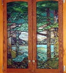large size of kitchen ideas stained glass cabinet doors beverage serving water coolers