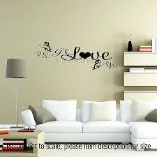 love is patient wall art digital art gallery love is patient wall decal