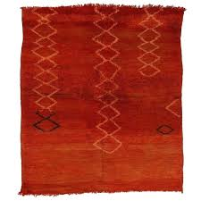 modern red rug red rug with modern tribal design for modern red wool rugs modern modern red rug