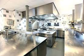 commercial restaurant kitchen design. Stunning Commercial Kitchen Design Restaurant Services