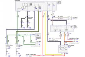 wiring diagram for 2002 ford f150 headlights readingrat net how to replace headlight connector at Ford F150 Headlight Wiring Diagram