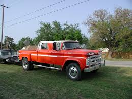 Crew cab ?? - Page 2 - The 1947 - Present Chevrolet & GMC Truck ...