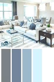 blue gray living room gray and blue living room amazing blue gray living rooms 8 best