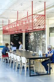 google office vancouver. Google Office Vancouver Campus Madrid 13: Full Size R