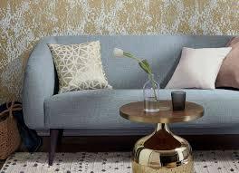 rue apartment sofa cb2 2016