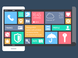 Protect Your Windows Phone 8 With These 5 Security Apps Kaspersky