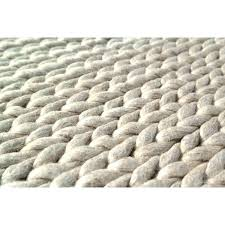 chunky braided wool rug chunky braided wool rug sophisticated braided wool rug braided rugs elegant braided chunky braided wool rug