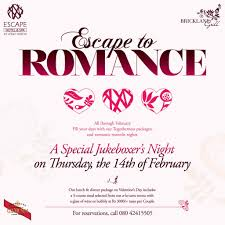 celebrating romance in india this valentine s day is feb 14th for everyone