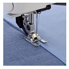 Pfaff Sewing Machine Feet