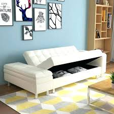dual use furniture. Dual Use Furniture Sofa Beds Twin Small Leather Art Folding .