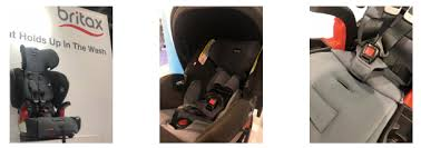 safety holds up in the wash as britax