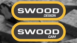 Swood Design Swood Design Swood Cam For Woodworking In Solidworks Beginners Guide
