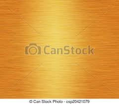 brushed metal background gold brushed metal background texture stock illustrations search