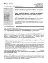 Freelance Writer Resume Sample Cover Letter Example For Freelance Writer Tomyumtumweb 58
