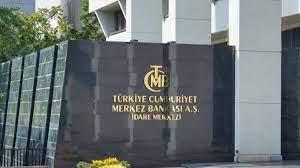 Merkez Bankası faiz indirir mi? Konut kredisi faizleri düşer mi? - Timeturk  Haber