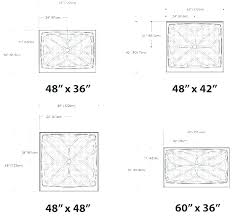 average shower curtain size shower curtain lengths standard shower curtain size standard shower curtain lengths size average
