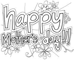 Small Picture Mothers day coloring pages for girls ColoringStar