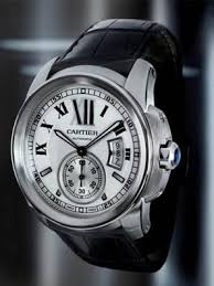 calibre de cartier replica us cartier replica watches calibre de cartier watches replica