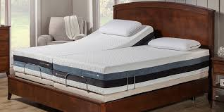 sleep science mattress costco. Unique Mattress Sleep Science 12u201d IFlip Sonoma Dual Comfort Memory Foam Mattress Collection Throughout Costco T
