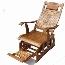 Rocking Chair Modern online get cheap modern rocking chair aliexpress alibaba group 1919 by uwakikaiketsu.us