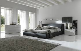 modern bedroom for women. Bedroom Modern Bedrooms For Women Intended Property Fashion H