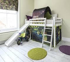 Tmnt Bedroom Set Bedroom Fair Ninja Turtle Bedroom Furniture Ideas Home  Designing Home Decor Ideas For Living Room