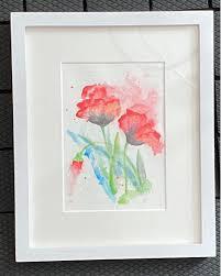 Priscilla Day Artist - Home | Facebook