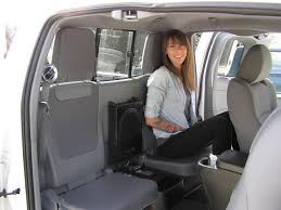Toyota Extended/Access Cab Powered Subwoofer & Tweeters works with ...
