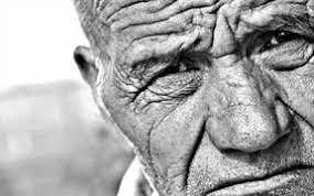 essay on old age homes old age essaythus the essay on old age homes of purposes is not decreasing essays