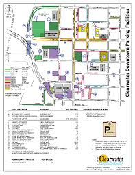 Coachman Park Clearwater Seating Chart Festival Info Clearwater Jazz Holiday