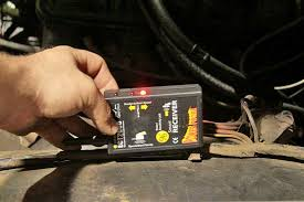 napa trailer wiring harness annavernon electrical troubleshooting made easier power probe napa this is the harness
