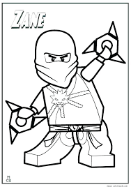 Book Coloring Pages Coloring Free Coloring Pages To Print Coloring