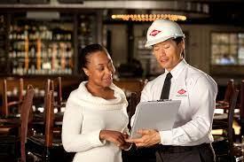 Foodservice Pest Control: Commercial Restaurant & Kitchen