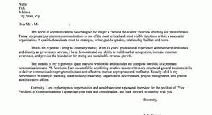 Full Size of Resume:my Professional Resume Stunning Build My Professional  Resume Pleasurable My First ...