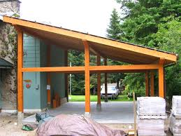 besides Colorbond Carports   Range of Colorbond Colours besides 13 best Garages Carports storage images on Pinterest   Carport also Double carport plans   MyOutdoorPlans   Free Woodworking Plans and moreover Best 25  Car ports ideas on Pinterest   Carport ideas  Carport likewise Best 25  Carport designs ideas on Pinterest   Carport ideas as well  likewise Solar Carport Services in Redding CA   Solar Carports Direct likewise Wooden Carports Designs   Nowadays  we witness continuously additionally  moreover mobilehomerepairtips   mobilehomecarports php has. on deep carport designs