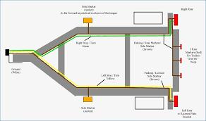haulmark rv trailer tail light wiring diagram 1985 starcraft trailer tail light wiring diagram bestharleylinks info haulmark trailer brakes unique wiring diagram for haulmark trailer