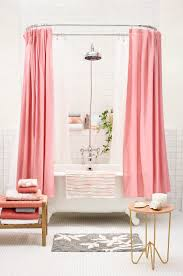 pink shower curtains. Expect More, Pay Less. Feminine BathroomBathroom PinkPink Pink Shower Curtains M