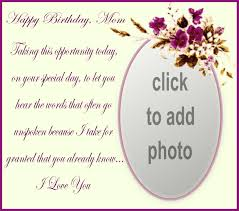 44 inspiring hy birthday pictures frames image the best imikimi