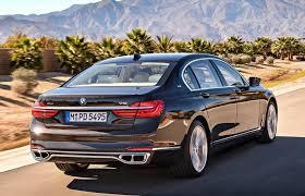 2018 bmw 760.  760 exterior review u0026 2018 bmw m760li xdrive changes for bmw 760