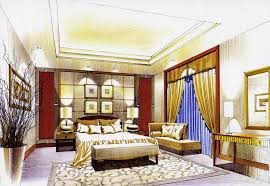 Decor Interior Designing Sketches With Interior Design Sketches On