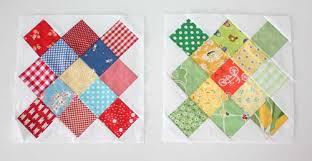 12 Ways to Bust Your Quilt Fabric Scrap Stash | WeAllSew & Tips for using quilt fabric scraps Adamdwight.com