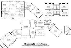 Ryan Homes Townhomes Floor Plans Pennsylvania   slyfelinos comFLOOR PLANS OF RYAN HOMES House Plans  amp  Home Designs